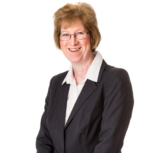 Teresa Kerr